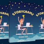 StoryGramz By Ivana The Review – Boost Your Conversion Using These High-Quality Instagram Stories Templates That Can Be Easily Edited Using Powerpoint