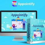 Appointify By Prady N Review – Amazing, Sleek And Convenient Booking System That Manages Local Client's Appointments Online!