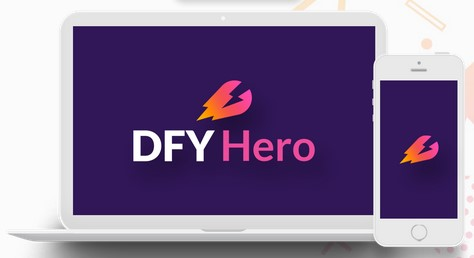 DFYHero 2.0 By Cindy Donovan Review