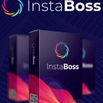 Insta Boss By Art Flair Review – Proven Instagram Software & Video Training That Will Help ANY Newbie To Generate High Quality Traffic & Sales. Backed By 100% Real Results & A Perfect Fit For You and Your Subscribers