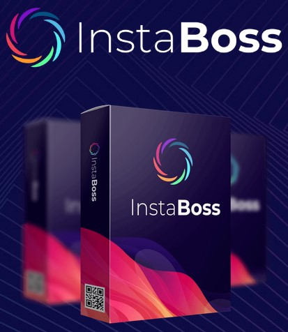 Insta Boss By Art Flair Review