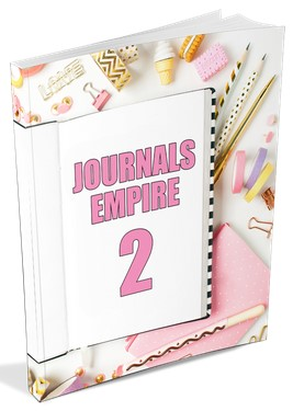 Journals Empire 2 By Alessandro Zamboni Review