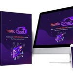 TrafficCloud By Vikram Firelaunchers Review – Brand New Traffic Solution That Lets You Create UNLIMITED, ENGAGING Visual Posts and Instantly Share Them on Multiple Social Networks to Siphon 100% Free Traffic in Just a Few Clicks