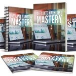 Affiliate Marketing Mastery Premium PLR Reports By Kevin Fahey Review – Become Instant Authority In The Ever-Growing Affiliate Marketing Niche With THIS Brand New Premium PLR Product & a Full-Blown Sales Funnel That You Can Brand as Your Own!