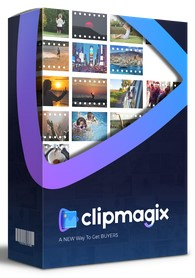 Clipmagix PRO By Brett Ingram & Mo Latif Review