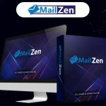 MailZen By OJ James Review – The World's Most Powerful Tool That Sends Unlimited Emails with Better Inboxing, High Opens & Click Rates…