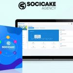 SociCake AGENCY By Mario Brown Review – Create Your Own Full Blown Digital Marketing & Software Agency In SECONDS – 100% Online & Ready To Generate Profits & Leads Today