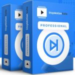 StopMotionSuite Professional By Ben Murray Review – OTO #1 Of StopMotionSuite. TRIPLE Your StopMotionSuite Results Get Unlimited Rights, More Templates, Extra Video Creators, and Far More