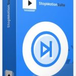 StopMotionSuite By Ben Murray Review – The Ultimate Solution For Creating Stop Motion Videos That Drive Traffic And Increase Conversions With Drag-N-Drop Technology