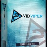 VidViper By Art Flair Review – Proven Video Traffic Software & Training That Will Help ANY Newbie To Generate High Quality Traffic & Sales