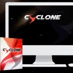 Cyclone By Mark Bishop & Venkata Ramana Review – The First SPI System Created To Mail And Sell For You, Without Your Intervention & Without Any Third Party Apps…