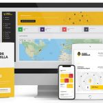 LeadsGorilla By Ben Murray Review – 'Smart' App Automatically Finds and Lands Local Agency Clients For You with Proprietary Technology Scratch