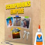 Scrapbooks Empire By Alessandro Zamboni Review – Discover How To Sell PDF Docs Filled By Free Images, To Be Paid Dollars By Customers Waiting For Your Files!