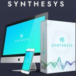 Synthesys By Mario Brown Review – THE Most Incredible Text-To-Speech Platform. Create Video & Podcast Voice Overs, Product Tours & More From REAL Human Voices!