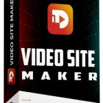 Video Site Maker By Igor Burban Review – New WordPress Plugin Builds Money-Making Video Sites That Get Free Traffic & Make Sales In 60 Seconds Using Existing Videos
