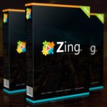 ZING By Billy Darr Review – The Worlds First 4-in-1 YouTube Video App. Fully Automated YouTube Video Creation & Syndication Software For Unlimited FREE Traffic In Seconds…