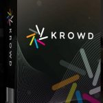 Krowd By Venkata Ramana Review – Unlocks Access To 2020s Biggest FREE Traffic Source Secret In Minutes. Siphoning Free Targeted Traffic, And Making Money From Home Has Nbeen So Simple…