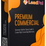 LeadPal By Able Chika Review – Create Smart Lead Generation Campaigns That Allow 1-Click Optin Of Verified Email Addresses In Just 60 Seconds Or Less. An Easy Way To Quickly Grow Your Email Lists Without Any Technical Skills Or List-Building Experience Needed…
