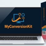 MyConversionKit By Amit Verma Review – WORLDS FIRST 13 in 1 CONVERSION OPTIMISATION TOOL Helps you get 330% More Leads & Sales and Recovers 50-86% Lost Traffic!!