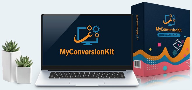 MyConversionKit By Amit Verma Review
