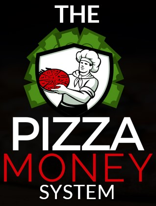 Pizza Money By Dr Ben Adkins Review