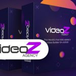 Videoz Agency By Mario Brown Review – FIRST EVER Video Builder EXCLUSIVELY Focusing on Agencies! Hundreds Of AGENCY Video Templates (Contractors, Doctors, Gyms, Restaurants, Travel etc.) That Can Be EDITED. Perfect For Local Marketers, Online Marketers, Agencies & Video Marketers