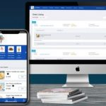 ZeroTouch Agency By HighonM LetX Review – Zero Touch – A Full Featured & Mobile First Local Business Store Builder That Comes Powered With An In-Built QR Code Based Truly Contactless Payments & Order Management System