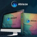 Ablaze By Dawud Islam Review – Generate Buyer Traffic And High Ticket Commissions With This Newbie Friendly, 60 Seconds To Set Up New Software