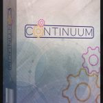 Continuum By Jono Armstrong Review – Plug In This 99% DFY System That's Making Us $1400 + PER Day… From Automated Software, DFY Offers And Push Button Traffic