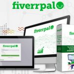 Fiverrpal By Dan Green Review – The ULTIMATE AUTOMATED Platform To Generate Affiliate Commissions With Fiverr!