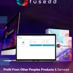Fusedd By venkata Ramana Review – Automates A Proven Formula Enabling Anyone To Generate Income From Other People's Products Without Actually Selling Anything