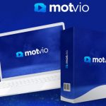 Motvio By Devid Farah Review – The PERFECT All-In-One Video Hosting & Marketing Platform That Will Make It Super Easy For You To Host, Market And Publish Your Videos With In Just 3 Easy Steps