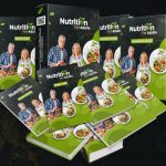 Nutrition For Adults PLR By Firelaunchers Review –  Get This Supreme, Top-Converting Private Label Rights Package To Completely Dominate This $702 Billion Niche And Make Big $$$ Online Ultra-Fast!!! Rebrand it, Resell it and Keep 100% of the Profits!