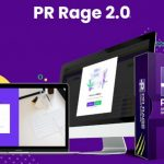 PR Rage 2.0 Domain Hunting Software By Walter Bayliss PRR Review – Powerful System That Helps You Flip A $10 Investment Into A Huge Single Sale Of $500, $1,000 And Even $10,000+ Without Any Technical Skills. In Just 3 Easy Steps You'll Start Flipping And Profiting From Domains Like A Pro