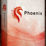 Phoenix By Mark Barrett Review – Revealed The Secret Phoenix Method. The Only System You'll Ever Need To Make Money Online. Which In Turn Allows You To Live A Life Of Peace Of Mind…