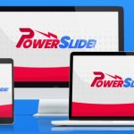 Power Slide By SuperGoodProduct (Nelson Long) Review – Create Unlimited Unique Stunning Videos, Pitch Decks, Presentations, Slideshows, Business Promos or All Sorts of Digital Media With Absolutely No Drama With Power Slide One Of The World's Largest Animation Slides Library!