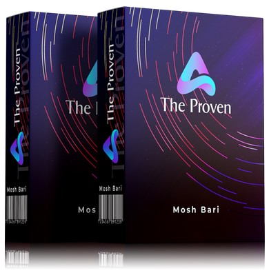 The Proven By Mosh Bari Review