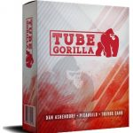 Tube Gorilla By Dan Ashendorf Review – Powerful Software Generates Seo Links While BUILDING Massive Subscribers List And Pulling In Push-button Commissions