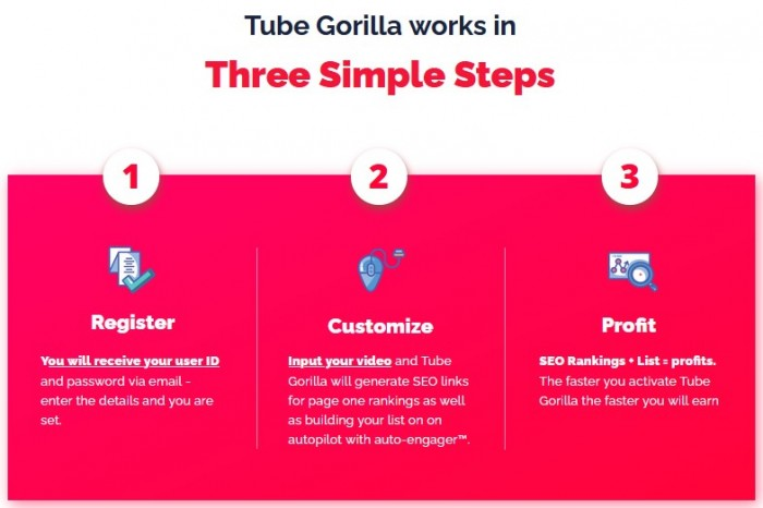 Tube Gorilla By Dan Ashendorf Review