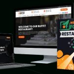 Web Agency Fortune Restaurant Edition By Dawn Vu Review – Get Beautiful And High-Converting Restaurant Website Templates With DFY Content And Images. Install And Customize Easily In Minutes. No Design Skills Required
