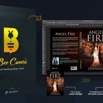 BEECOVER By Maghfur Amin Review – All-in-One Toolkit for Book Author & Self Publisher To Help Create Stunning Book Covers, Magazine, And Marketing Kit To Boost Sales