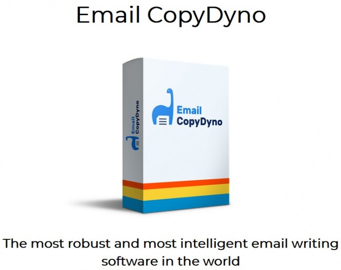 Email CopyDyno By Cindy Donovan Review