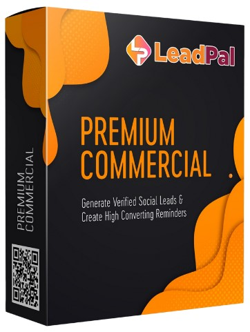LeadPal Reloaded By Marius Price Review