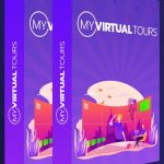 My Virtual Tours PRO Version By Mario Brown Review – OTO #1 Of My Virtual Tours. Unlock UNLIMITED Virtual Tours, UNLIMITED Live Video Chats, RESELL Rights PLUS All Our ADVANCED Features AND REMOVE Our Logo From Your 360 Tours