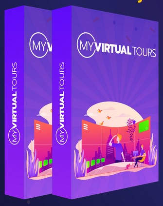 My Virtual Tours PRO Version By Mario Brown Review