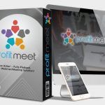 ProfitMeet By Mike McKay Review – Brand New Cloud Platform Lets You Run Unlimited Webinars, Video Conferences & Online Meetings With Zero Monthly Fees!