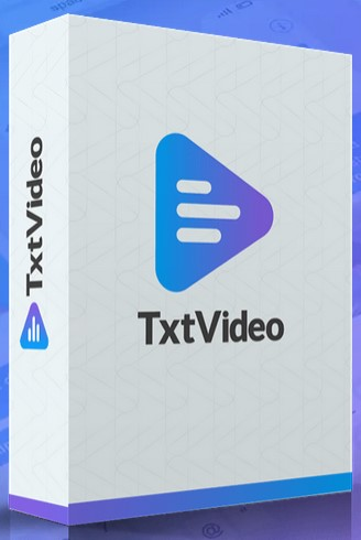 TxtVideo 2.0 By Jamie Ohler Review