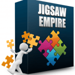 Jigsaw Empire By Alessandro Zamboni Review – Discover The Secret Way To Generate Easy, Medium And Difficult Jigsaws For All The Ages!