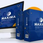 Maxima By Taqi Askari & Mo Miah Review – Band New Powerful 4 In 1 App That Allows You To Find, Contact & Close 1000s Of Targeted Business Leads WITHOUT Any Effort Or Tech Skills