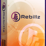 Rebillz By Mark Barrett Review – Secret New Strategy Raking in $200+/day in Recurring Commissions – Sustainable, Profitable, Long Term